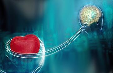 la cohérence cardiaque (2) – démonstration